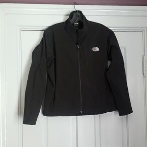 The North Face Tnx Apex jacket